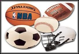 Football betting tips are easily found on the internet today. However, most of the worst football betting tips are screwed together. Football betting tips found on this site and the largest online sports betting operation, college football picks some traders have been prepared by a team of betting odds compilers.