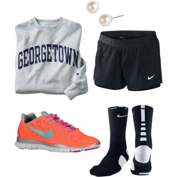 """""""Lazy"""" by itstangie on Polyvore"""