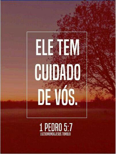 #Sempre!!!