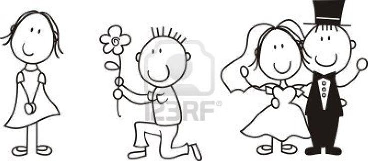 6265985-conjunto-de-dibujos-animados-de-pareja-aislada-ideal-para-la-invitacion-de-boda-gracioso-objetos-ind.jpg (400×176)