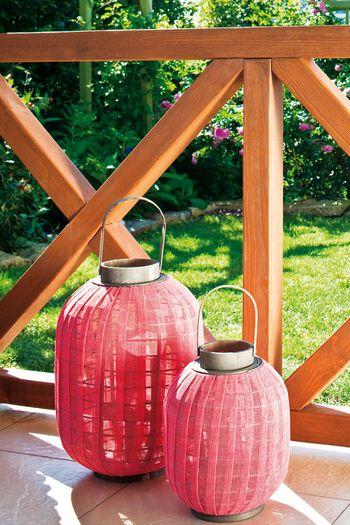 Drewno na zewnątrz zabezpieczone Tikkurila Valtti