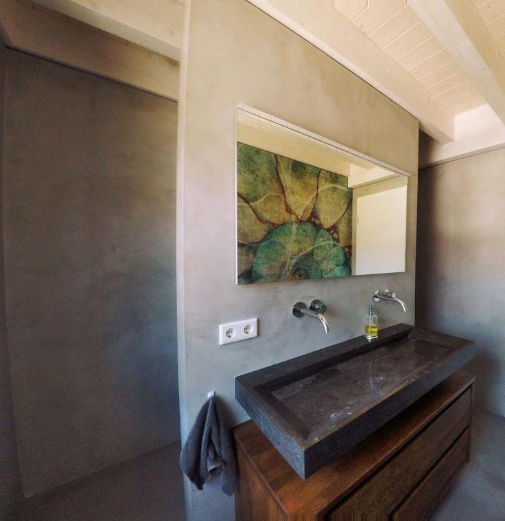 67 best Fugenlose Bäder, Badgestaltung, Badideen images on Pinterest - badideen modern