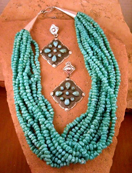Native American and Southwest Art and Jewelry, from the Turquoise Tortoise Gallery, Sedona
