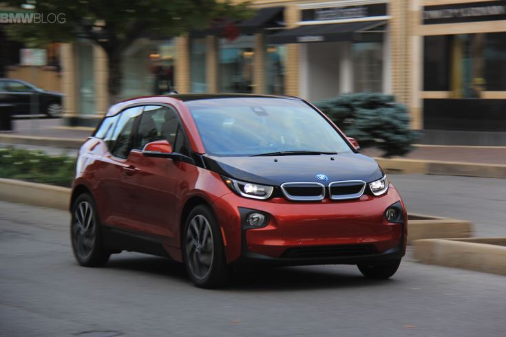 BMWBLOG Test Drive: BMW i3 BEV Long-Term Update - http://www.bmwblog.com/2015/01/27/bmwblog-test-drive-bmw-i3-bev-long-term-update/