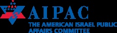 AIPAC stands for a strong partnership between America and Israel.