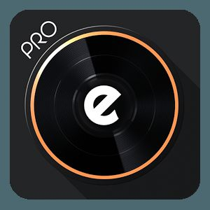 edjing pro music dj mixer free download