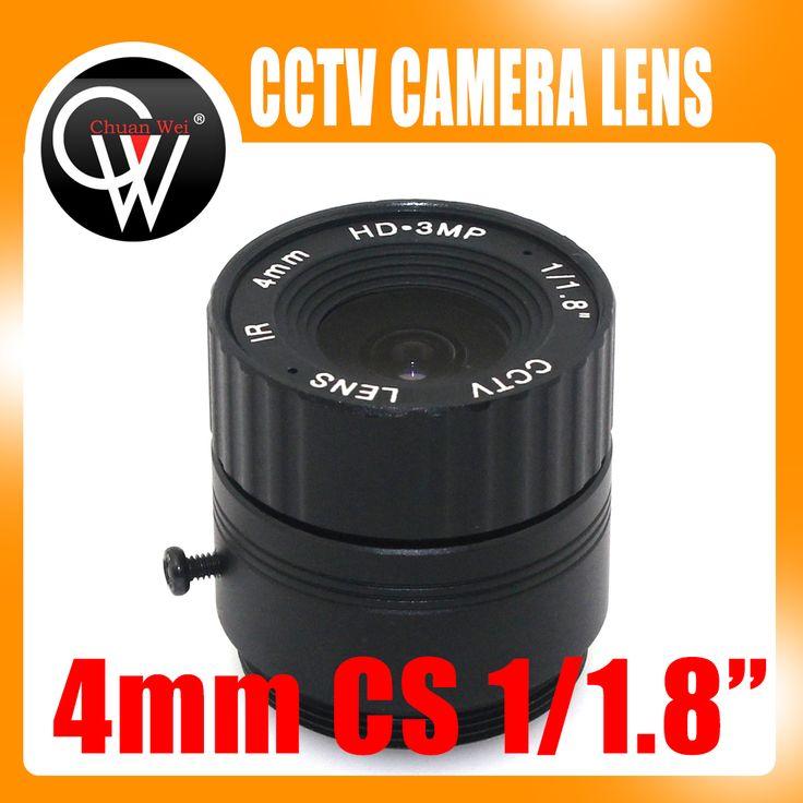 $7.19 (Buy here: https://alitems.com/g/1e8d114494ebda23ff8b16525dc3e8/?i=5&ulp=https%3A%2F%2Fwww.aliexpress.com%2Fitem%2F3-0Megpixel-4mm-lens-HD-CCTV-Camera-Lens-78-degree-3MP-IR-HD-Security-Camera-Lens%2F32788310519.html ) 3.0Megpixel 4mm lens HD CCTV Camera Lens 78 degree 3MP IR HD Security Camera Lens For HD IP AHD HDCVI SDI Cameras CS Mount for just $7.19