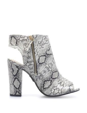 There is 0 tip to buy these shoes: lamoda buffalo soldier snake.