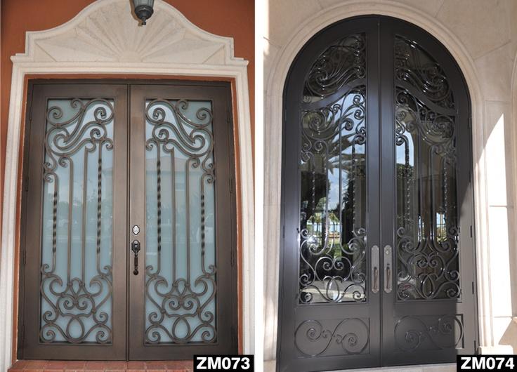 28 best doors by design wood doors images on pinterest - 28 inch exterior steel door for sale ...