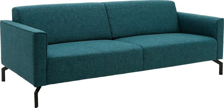 What's in a name? Zitmeubel Designer geeft een helder antwoord op deze vraag: een eigentijds meubel van doordacht design met…