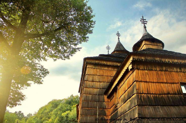 Pictures of Slovakia | Slovakia.com
