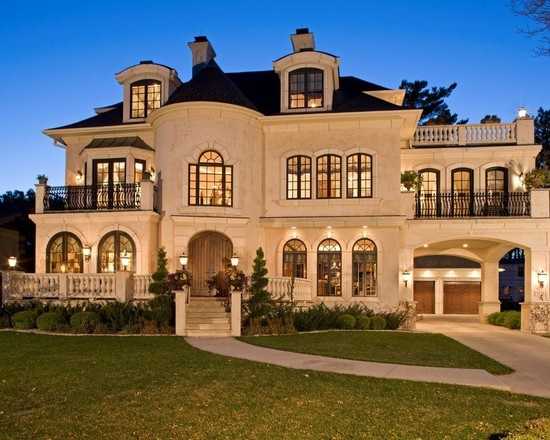 1000 images about exteriors porte cochere on pinterest for Porte cochere homes