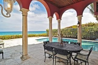 Vacation rental in Delray Beach.Vacations Rental, Rental House