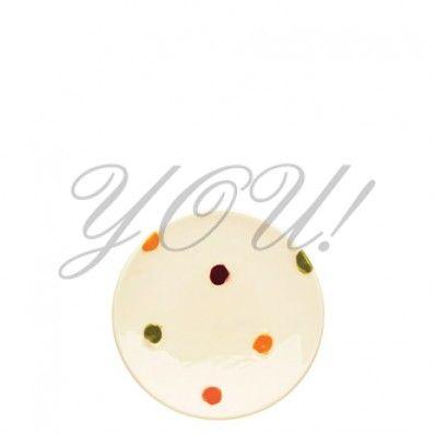 57 best Italian Tableware from Vietri images on Pinterest