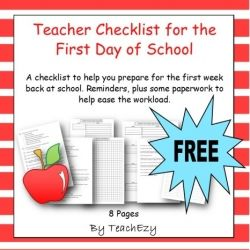 30 best first day of school activities images on pinterest