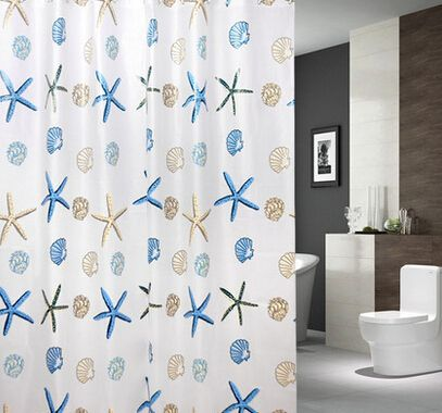 47 best shower curtain images on Pinterest | Shower curtains, China ...