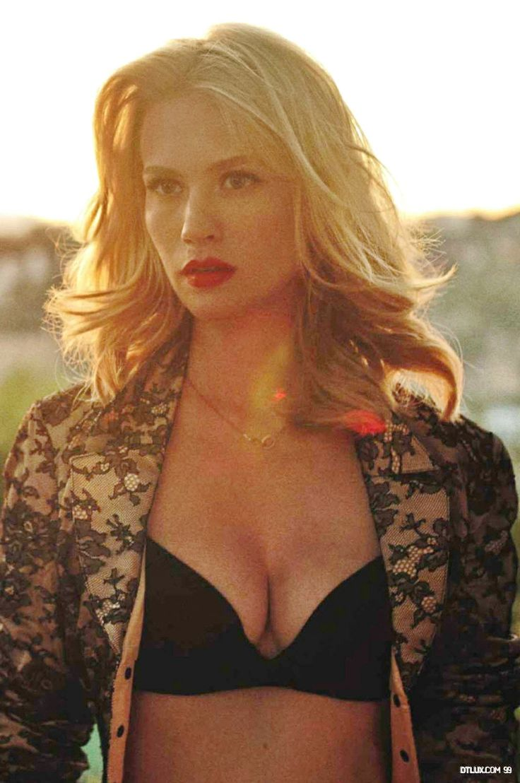 Best January 2015 Fashion Magazine Covers: 17 Best Images About January Jones On Pinterest