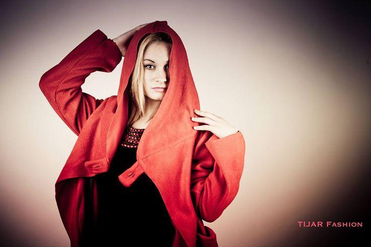 Chaqueta de forro polar JK605 Negro- Rojo - Granate - Marrón - Naranja Hasta XXL