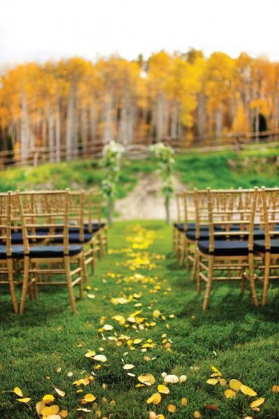 Best Wedding Locations for 2013, Places to Have a Wedding, Wedding Venues | Destination Weddings and Honeymoons