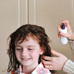 7 Home Remedies for Head Lice: What Works? Essential oils