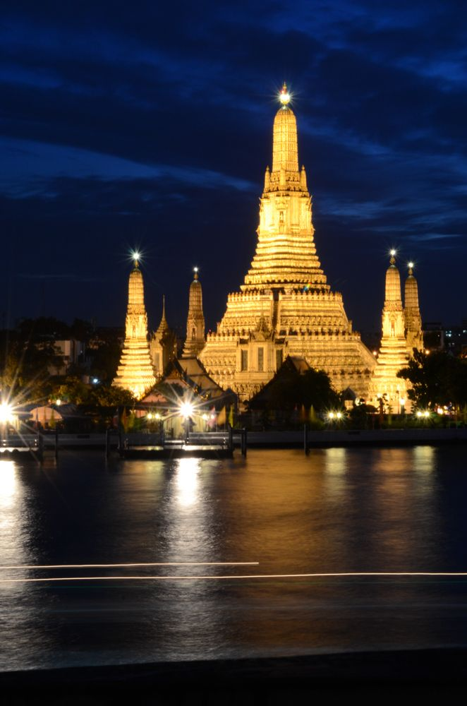 Temples to see in Thailand, bangkok temples, wat arun, bangkok things to do, bangkok travel, bangkok thailand, bangkok things to do in, #travel #thailand #bangkok #asia