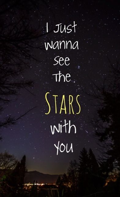 The Fault In Our Stars by Troye Sivan <3