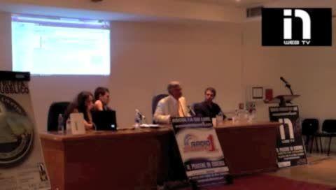 48 Conferenza ALBA ADRIATICA