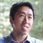Machine Learning MOOC - Andrew Ng, Stanford