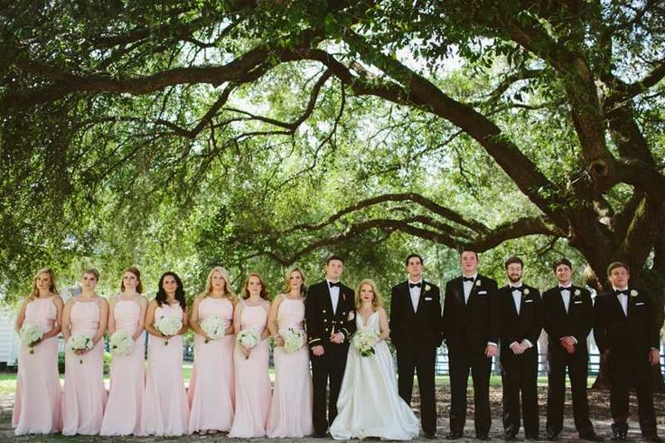 real-southern-wedding-kallima-photography-29.jpg (800×533)