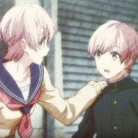 """TV Anime """"Kenka Bancho Otome"""" 1st PV Posted for Spring 2017 Premiere                           The official website for Kenka Banchou Otome -Girl Beats Boys-, the upcoming TV anime adaptation of Spike Chunsoft's otome g... Check more at http://animelover.pw/tv-anime-kenka-bancho-otome-1st-pv-posted-for-spring-2017-premiere/"""