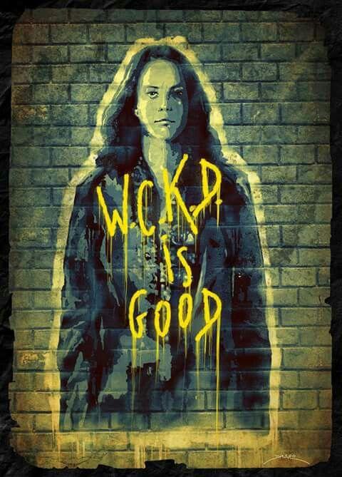 wckd is not good