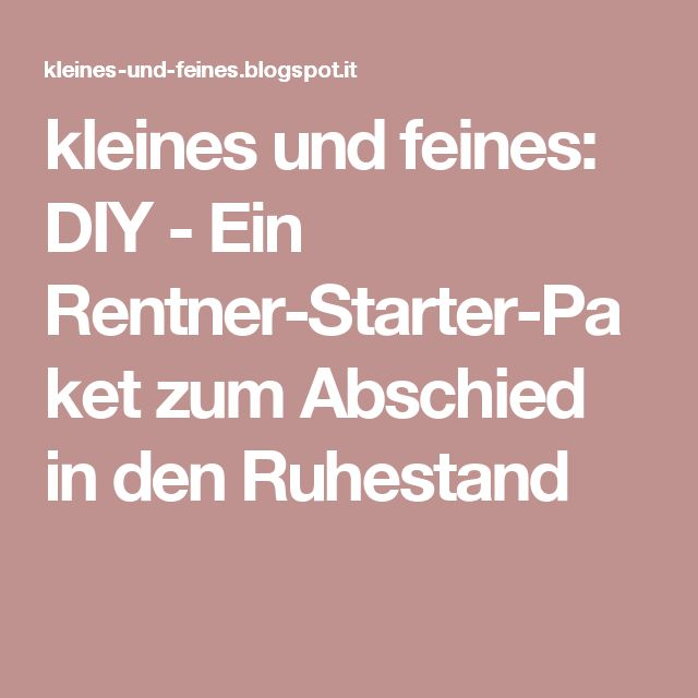 25 best geschenke f r rentner ideas on pinterest renteneintritt adventskalender buch and. Black Bedroom Furniture Sets. Home Design Ideas