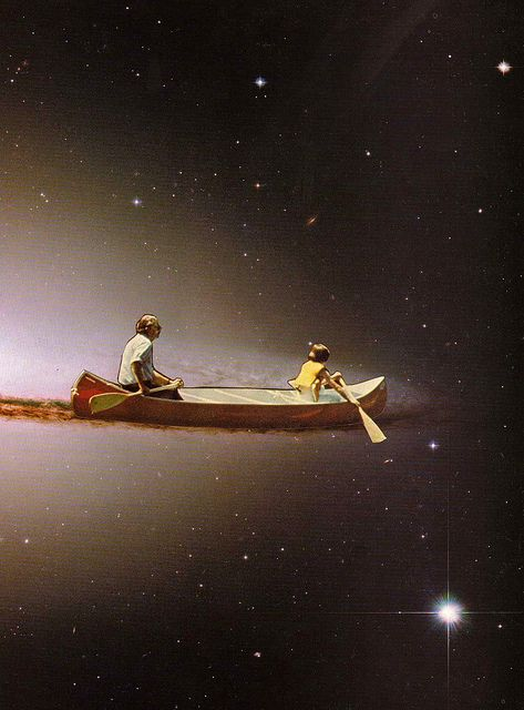 row row row your boat gently down the stars. merrily merrily merrily merrily they will soon be ours.