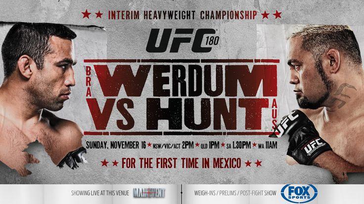 NEW HIAC MMA Podcast. News on a HUGE MMA weekend. Mark