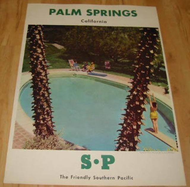 Palm Springs Tourism And Holidays Best Of Palm Springs: 23 Best Images About 50s Palm Springs On Pinterest