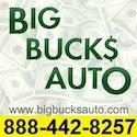 Big Bucks Auto, Flushing, 154-05 Northern Blvd, (718) 291-0. #auto #transport #companies http://auto.remmont.com/big-bucks-auto-flushing-154-05-northern-blvd-718-291-0-auto-transport-companies/  #big bucks auto # Big Bucks Auto. Flushing Opening Hours Closed. Opens in 12 h 44 min. 12 h 44 min Monday 9:00 AM – 6:00 PM Tuesday 9:00 AM – 6:00 PM Wednesday 9:00 AM – 6:00 PM Thursday 9:00 AM – 6:00 PM Friday 9:00 AM – 6:00 PM Saturday 10:00 AM – 4:00 PM Sunday 11:00 AM – 4:00 PM By Appointment…