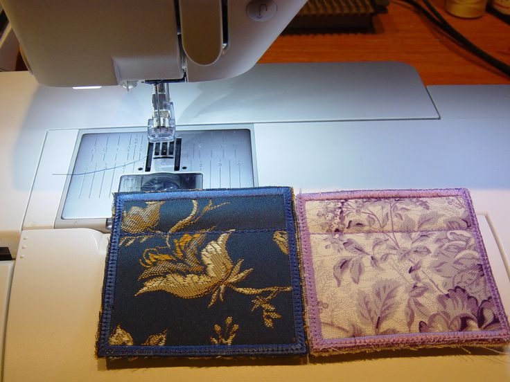 Sewing Machine Embroidery Patterns Images - origami instructions ...