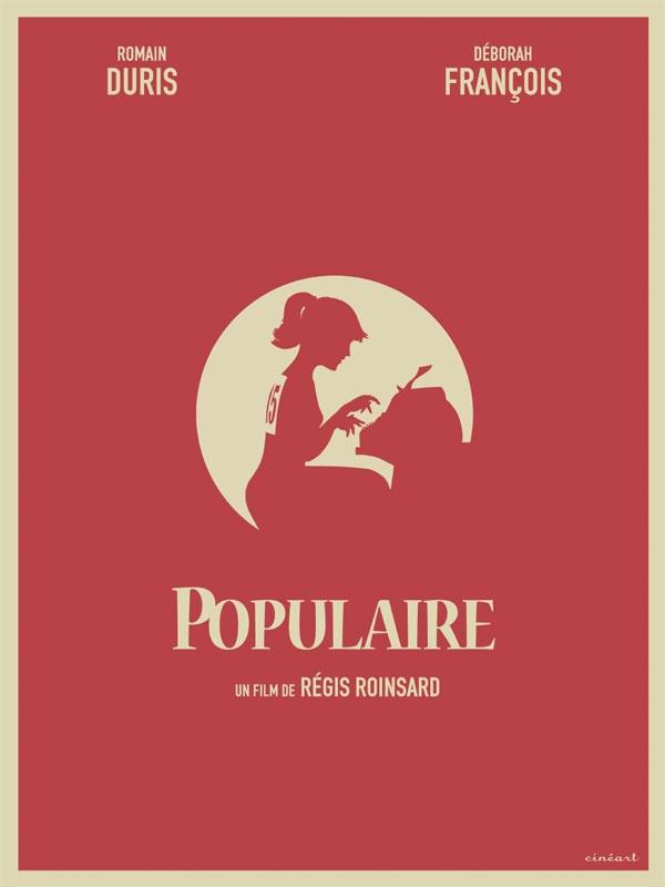 """Populaire"" (2012)"