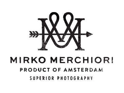 Mirko Merchiori