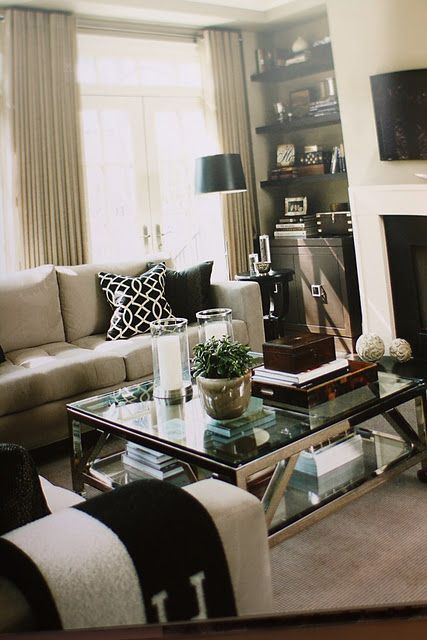 Beautiful Living Room Window Treatments: Best 25+ Classic Living Room Furniture Ideas On Pinterest