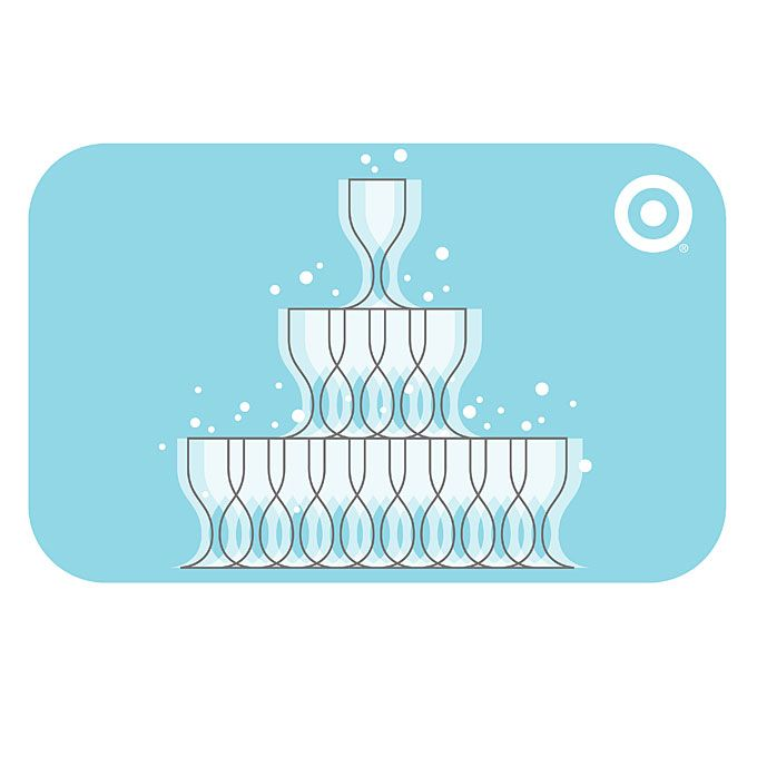 target gift card lookup 8 best cool things to put on your wedding registry images 773