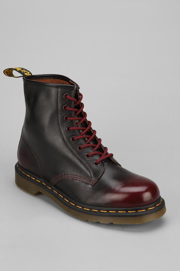 Dr. Martens 1460 Rogue Boot