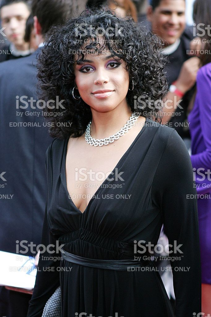 Mission: Impossible III Premiere In Harlem stock 17739509 - iStock