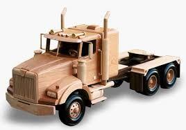 Image result for models of wooden cars