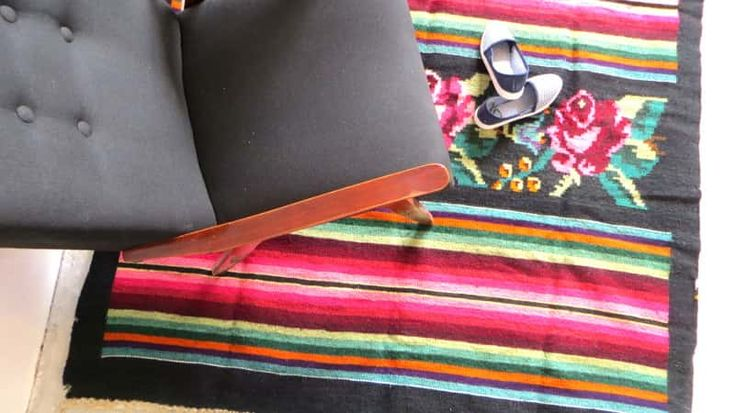hand knotted rugs entry rugs kitchen area rugs room size rugs nursery rugs cheap rugs 6x9 area rugs extra large rugs green area rugs 4x6 area rugs extra large area rugs persian carpet large living room rugs persian style rugs brown area rugs colorful area rugs floral area rugs turquoise rug area rug stores large rugs for living room traditional area rugs discount floor rugs area rugs discount area rugs clearance