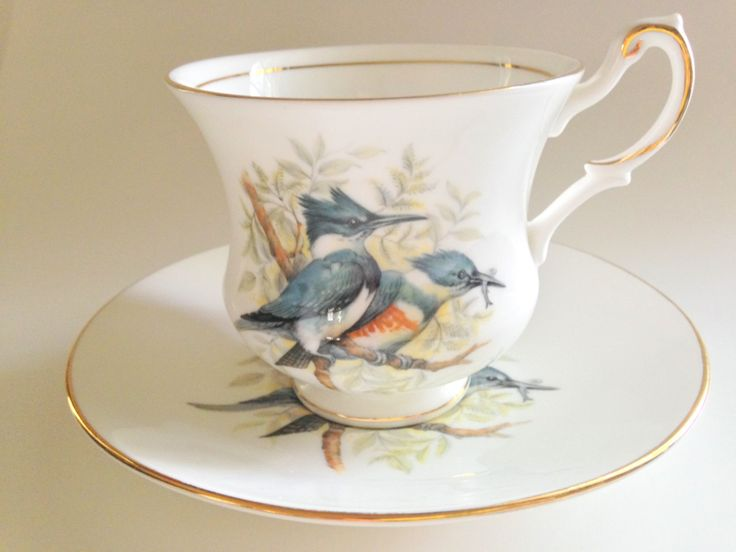 https://i.pinimg.com/736x/14/f1/62/14f16217e42643cced2650618333cd16--china-tea-sets-kingfisher.jpg