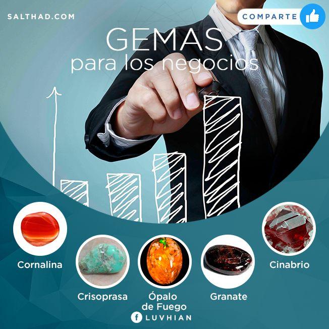 Gemas para los Negocios #abundancia #negocios #luvhian #cornalina #crisoprasa #opalodefuego #opalo #granate #cinabrio #gemas #piedras #sanacion #talisman #cuarzos #cristales