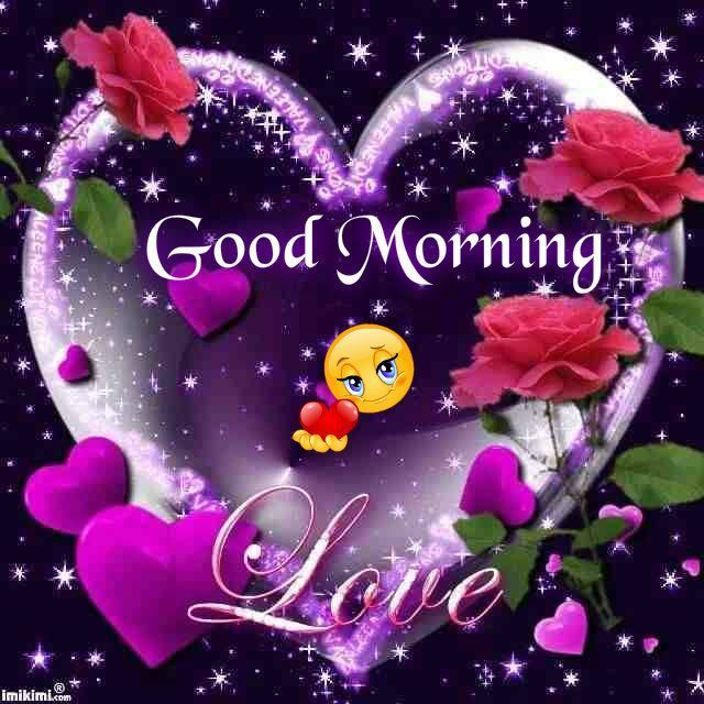 Good Evening Wallpaper With Quotes In Hindi Good Morning Sister And All Wish You A Lovely Thursday