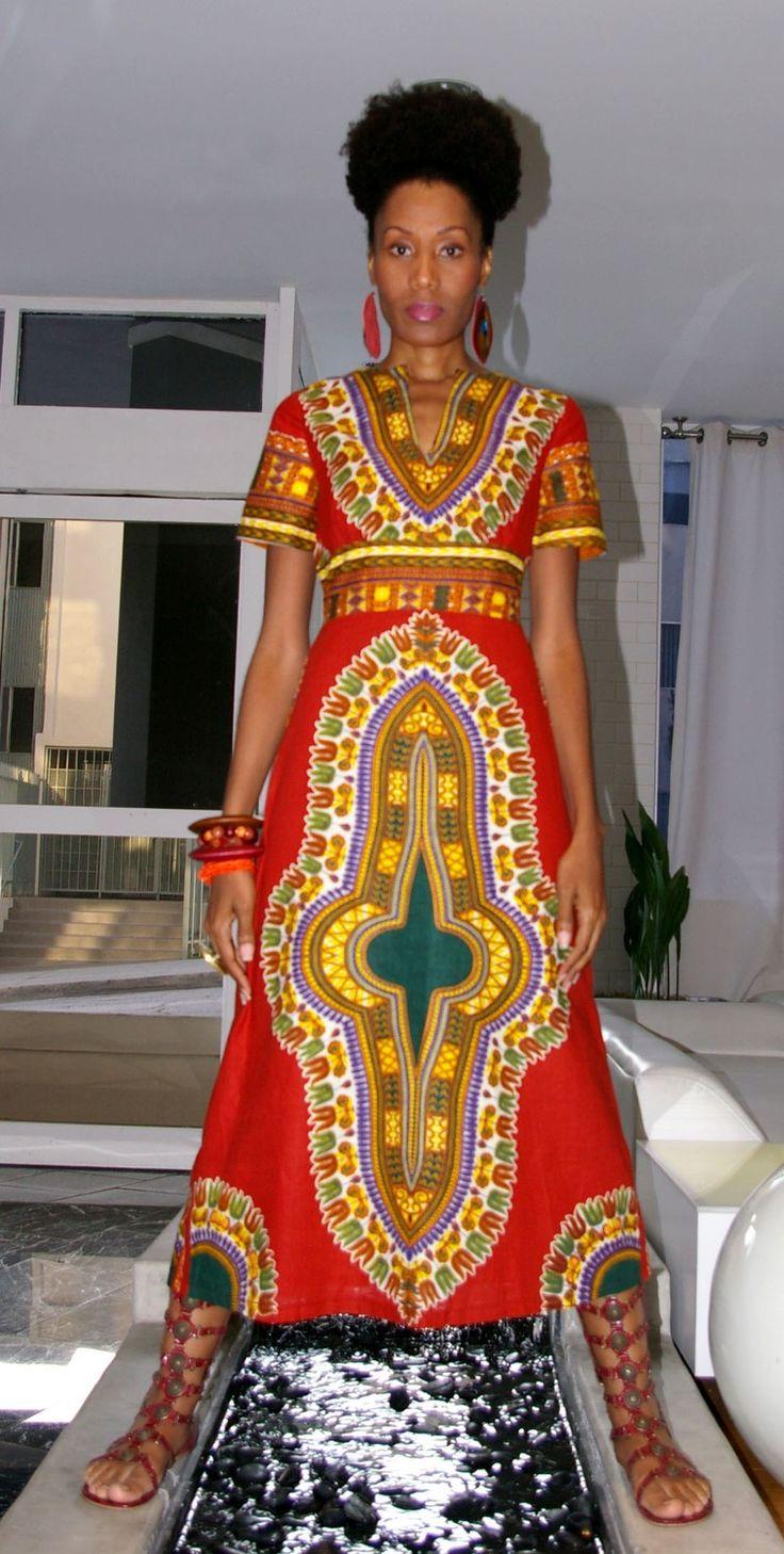 best black afrika images on pinterest africans black people