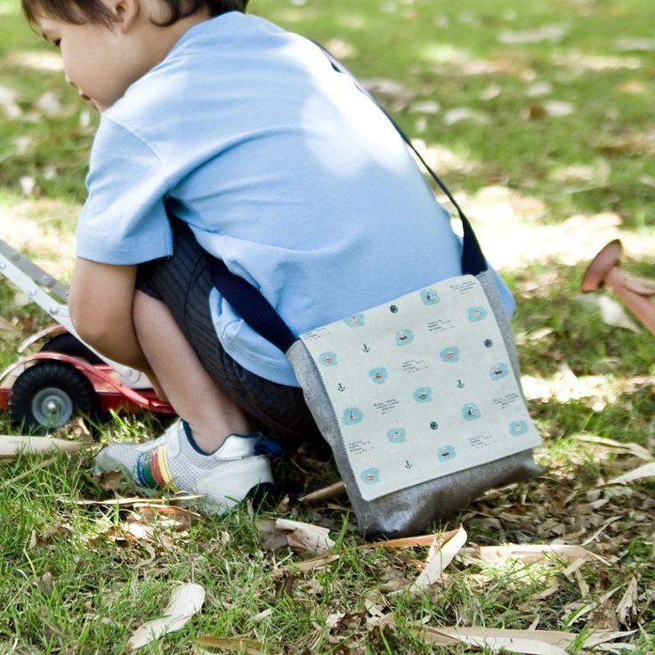 kids messenger bagKids Arenal T, Kids Stuff, Messenger Bags, Kids Bags, Kids Items, Kids Messenger, Meeab Messenger, Small Kids, 1Diy Kids